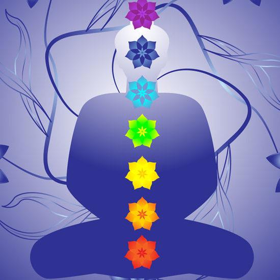 chakra healing caulfield